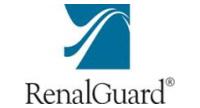renalguard