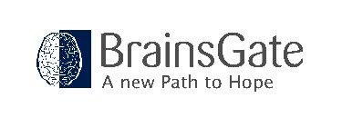 Brainsgate2