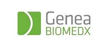 Genea2
