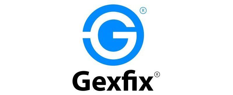 Gexfix3